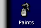 Paint Choices